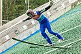 Summer Grand Prix Competition Planica 2017 2017 09 30 0465.jpg