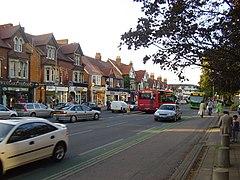 Summertown-oksford.jpg