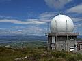 Summit of Mount Gabriel - geograph.org.uk - 499466.jpg