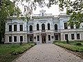 Sumy - Petropavlivska58.JPG