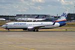 SunExpress, TC-SEI, Boeing 737-8HC (20165912590).jpg