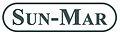 Sun Mar Logo.jpg