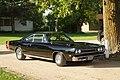 Sunburg Trolls 1969 Dodge Coronet R-T (36893254381).jpg
