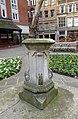 Sundial in Postman's Park.jpg
