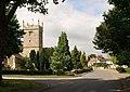 Sunningwell - geograph.org.uk - 871485.jpg
