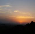 Sunsetnaturalview.png