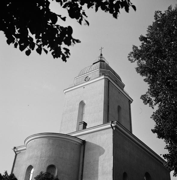 File:Suomenlinnan kirkko 30072018.png