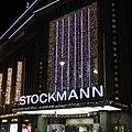 Suomi100 Stockmann Helsinki.jpg