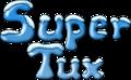 SuperTux Logo.png