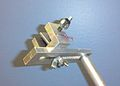 Super Clamp! (2011-02-21 by Kevin B 3).jpg