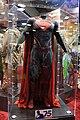Superman Costumes (9404704143).jpg