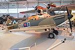 Supermarine Spitfire Ia 'K9942 SD-D' (40101276413).jpg