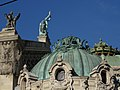 Sur les toits de l'Opéra Garnier (21733171171).jpg
