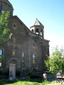 Surb Nshan church in Gyumri 03.png