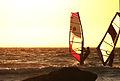 Surfistas@Guincho (Cascais, Portugal) (3751758217).jpg