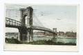 Suspension Bridge, Cincinnati, Ohio (NYPL b12647398-62905).tiff