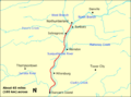 Susquehanna division canal map.png