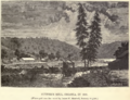 SuttersMill1851.png