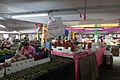 Suva Markt MatthiasSuessen-8127.jpg