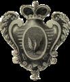 Suzdal polk 1730.png