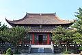 Suzhou Wenmiao 2015.04.23 15-51-57.jpg