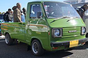 Suzuki-CarryWide.JPG