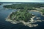 Sverige - KMB - 16001000421984.jpg