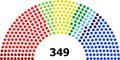 Sveriges riksdag 2015.09.30-.png
