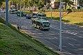 Sviardlova street (Minsk) p31.jpg