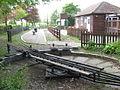 Swanley New Barn Railway Station - geograph.org.uk - 1280430.jpg