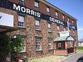 Swansea,MorrisGeneralStore.JPG