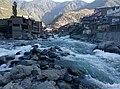 Swat River Kalam.jpg