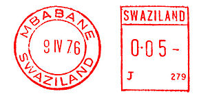 Swaziland stamp type A9.jpg