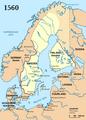 Sweden 1560.png