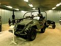 Swedish anti tank awd automobile 9031-2.jpg