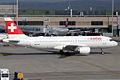 Swiss, HB-IJM, Airbus A320-214 (16456699065).jpg