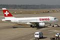 Swiss, HB-IPV, Airbus A319-112 (15836614143).jpg
