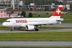Swiss, HB-IPY, Airbus A319-112 (15834158784) (2).jpg