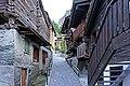 Switzerland-02232 - Great Log Homes (22612820099).jpg