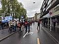 Switzerland - Zürich - IMG 20180501 111145 (40925609605).jpg