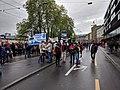 Switzerland - Zürich - IMG 20180501 111146 (40925644305).jpg