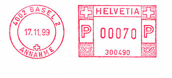 Switzerland stamp type C15.jpg