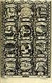 Symbolographia, sive De arte symbolica sermones septem (1702) (14561301867).jpg