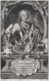 Sysang - Ernest Augustus I of Saxe-Weimar-Eisenach.png