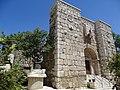 Szent Pál kapuja és kápolnája.jpg
