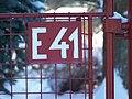 Třebeš E41.jpg