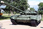 T-72B3mod2016-03.jpg