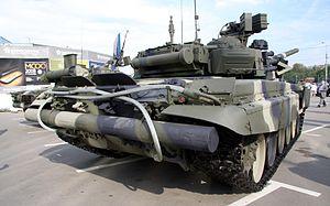 T-90S rear side right.jpg