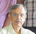 T.C.Narendran.JPG