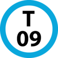 T09.png